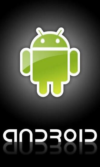 480x800 Android Wallpapers Android Mobile Wallpapers