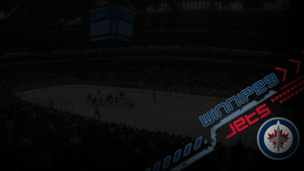 Winnipeg Jets Wallpaper by Flyer48
