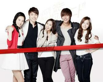 Wallpaper City Hunter
