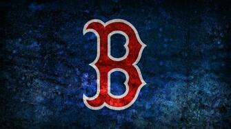 Boston Red Sox Wallpaper 22   1920 X 1080 stmednet