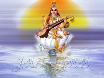 ImagesMaa Saraswati PicturesGoddess Saraswati WallpapersGoddess