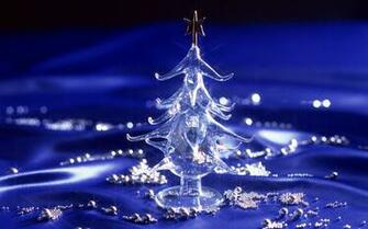 Christmas 3D Wallapapers   Christmas HD Wallpapers
