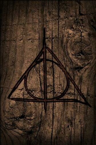 Harry Potter IPhone Wallpapers The Art Mad Wallpapers