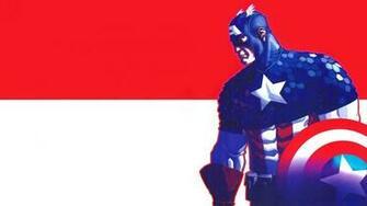 captain america wallpaper for desktop1 21