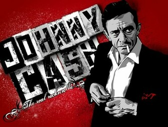 Download Johnny Cash Iphone Wallpaper Johnny Cash Wal Wallpapers