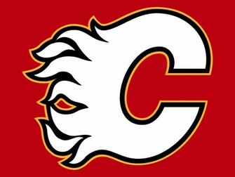 Calgary Flames wallpaper   ForWallpapercom