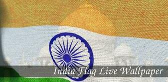 3D India Flag Live Wallpaper   Android Apps on Google Play