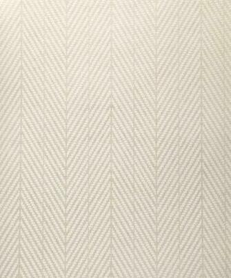 Wallpaper Offwhite White   Traditional   Wallpaper   by Wallpaper