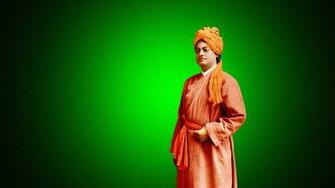Swami Vivekananda HD wallpaper Beautiful hd wallpaper Epic Car