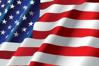 American Flag HD Wallpapers   Top American Flag HD