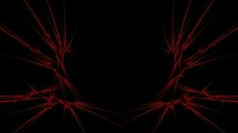 Black Abstract Red Wallpaper White Image   1914247