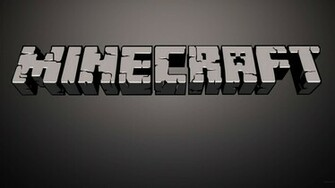 Minecraft Wallpaper Awesome Minecraft wallpaper
