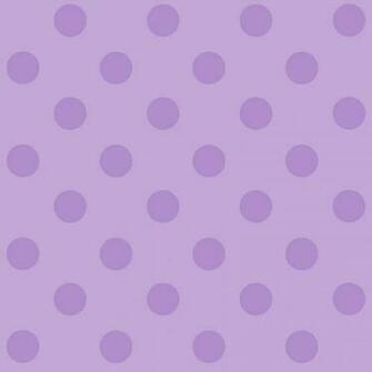 aqua ds7857 pink dk5904 purple dk5905 size one size color purple