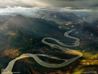 National Park Wallpaper   National Geographic Photo of the Day