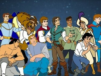 Disney Prince HD Wallpapers Download   Best Photos Wallpapers
