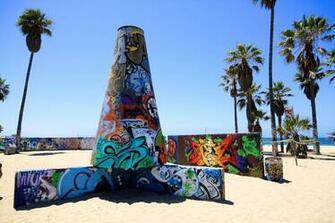 Californias Ten Best Places for Photography   California Through