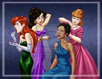 disney princess which modern disney princess which disney princess