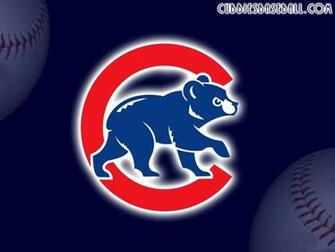 Baseball   Chicago Cubs Merchandise Apparel Tickets News and More