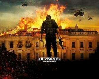 olympus has fallen wallpaper 10038303 size 1280x1024 more olympus has