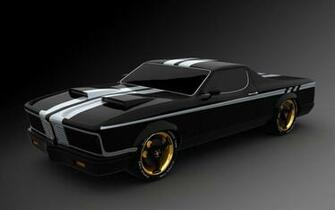American Muscle Car Wallpaper 5673 Hd Wallpapers in Cars   Imagesci