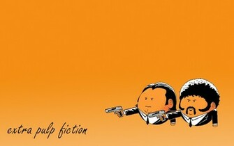 Pulp Fiction Wallpaper Backgrounds