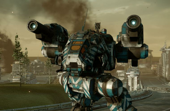 Online desktop wallpaper 8 of 13 Video Game Wallpaperscom