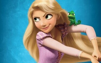Rapunzel Tangled 1920x1200 2710 HD Wallpaper Res 1920x1200