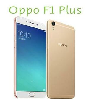 Free download Oppo F1s Full phone specifications [160x212