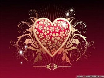 heart wallpapers valentines day heart wallpapers valentines day heart