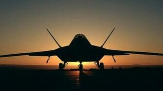 F 22 Wallpapers