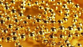 40 HD Gold Wallpaper Backgrounds For Desktop Download