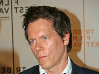 Kevin Bacon Desktop Wallpapers for Widescreen HD