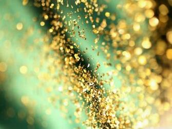 24 Glitter Wallpapers Backgrounds Images FreeCreatives