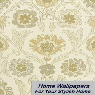 Thibaut Wallpapers Buy Online Designers Fabric Wallpapers