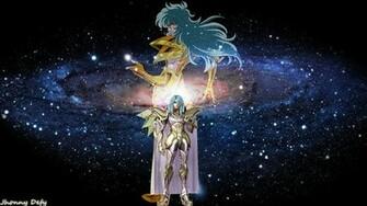 Image   Pisces Aphrodite wallpaperjpeg   Seiyapedia   Wikia