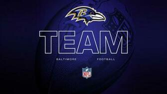 Wallpapers Baltimore Ravens Wallpapers Baltimore ravens