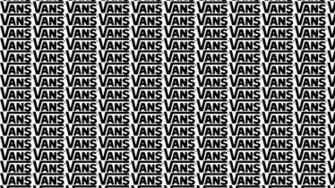 Vans Logo Tumblr Background Vans desktop wallpaper