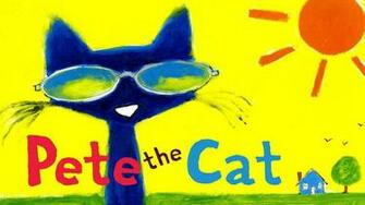 Theaterworks for the School Pete the Cat   Downtown Jacksonville