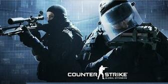 counter strike global offensive preview