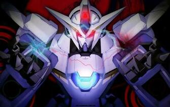 Wallpapers Gundam Iphone 1920x1080 1604845 00 Picture