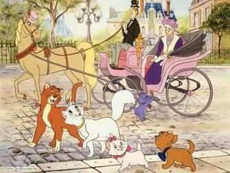 Classic Disney   Classic Disney Wallpaper 369966