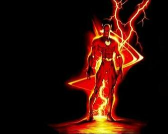 Comics Wallpapers   Download The Flash 2 Wallpapers Photos
