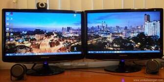Panoramic Wallpapers in Windows8 Venkatarangan Thirumalai blog