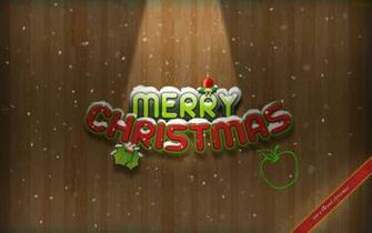 merry christmas desktop wallpaper christmaswallpapers18
