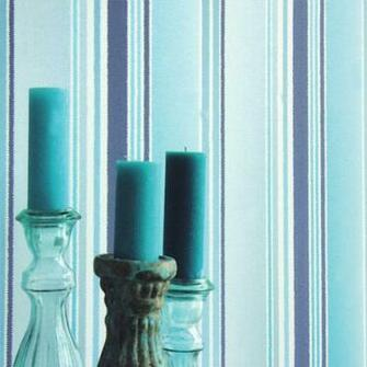 Stripes Only   Eijffinger Stripes Only 320478   Select Wallpaper