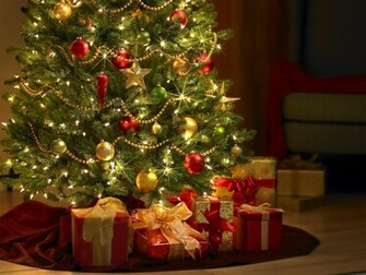 Christmas Wallpapers Desktop Backgrounds Christmas Picture Cards 1