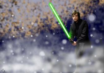 Luke Skywalker Wallpaper hd images