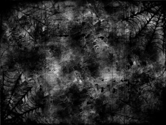 gothic wallpaper   Gothic Wallpaper 4849751