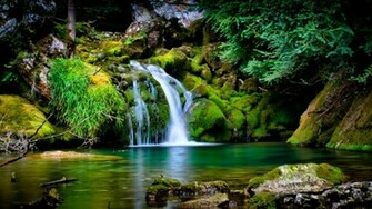 Beautiful Nature Cool Pictures HD Wallpaper of Nature