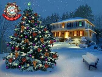 Christmas Wallpaper christmas wallpapers and screensavers
